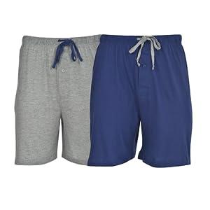 sleep shorts  tshirt shirt men mens tanktop tank top undershirt