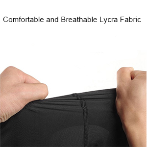 Luwint Compression Upper Arm Sleeve