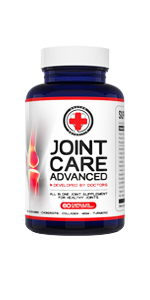 Advanced Joint Supplement
