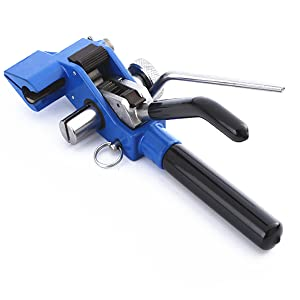 Strapping Banding Tool