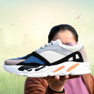 Mens sport shoes running shoe men