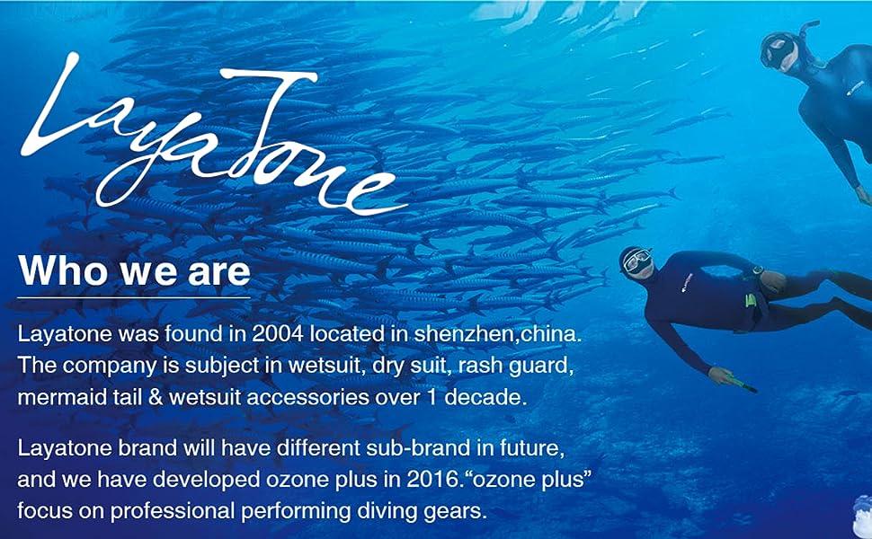 shorty wetsuit men women diving suit neoprene suit shorty swimsuit one piece swimwear surifng suit