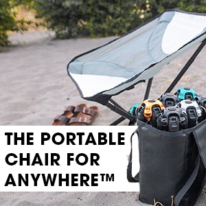 Buy More Save More Camping Chair Camping Accessories Camping Gear Portable Chair Outdoor Chair