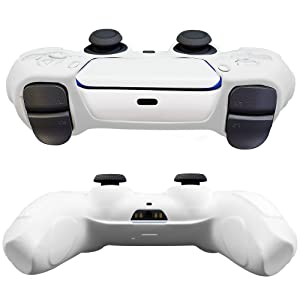 ps5 controller silicone skin
