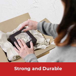 newsprint paper, wrapping, shipping, packaging, delivery, moving, protection, high quality