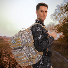 army backpack for men large army backpack for men waterproof army backpack for men small