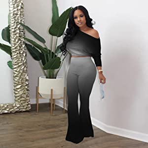 outfits for women 2 piece sets