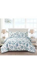 boy bedspread