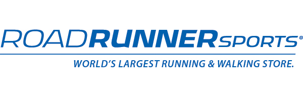 rgear logo