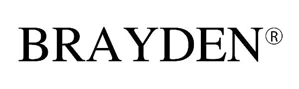 BRAYDEN 66W USB-C 急速充電器 GaN 窒化ガリウム採用 MacBook iPhone 12 11/11 Pro iPad Galaxy Switch USB-C機器対応