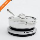 Chefs Pot System