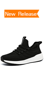 runing shoes for women