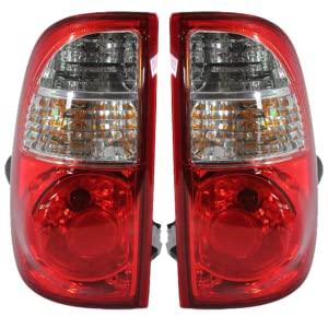 Automotive Car Vehicle Light Lights Headlight Headlights Fog Tail Signal Corner