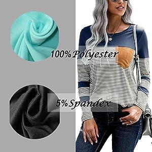 womens fashion winter shirts