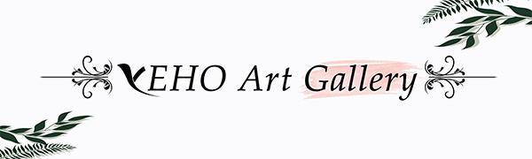 YEHO Art Gallery