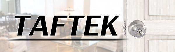 TAFTEK