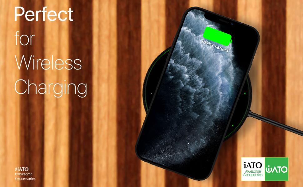 wood case iphone 11 pro max case wood grain wood iphone 11 Pro Max wood 11 Pro Max wood grain cover