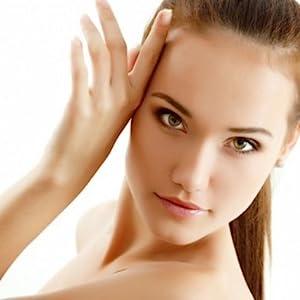 Kleem Organics Skin Skin Care