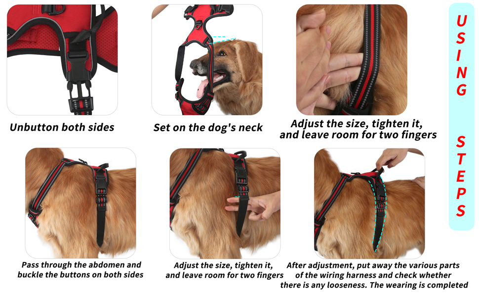 dog harness and lead small dog dog harness medium no pull dog harness small dog dog harness medium
