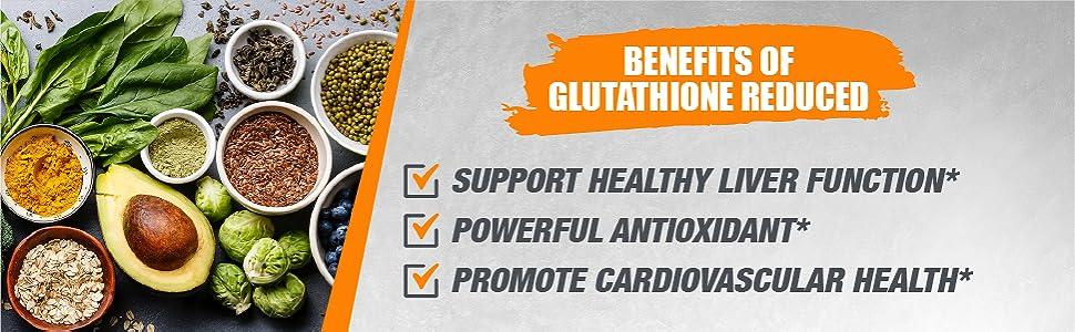 l-glutathione, l glutathione, l-glutathione 500mg, l glutathione 500mg, l glutathione supplement