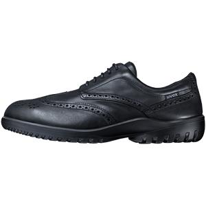 scarpe di sicurezza scarpe estive sportive punta d'acciaio lavoro
