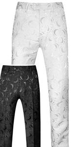 printing pants