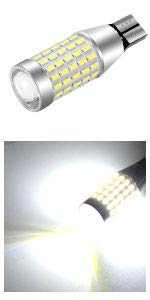 921 led reverse light