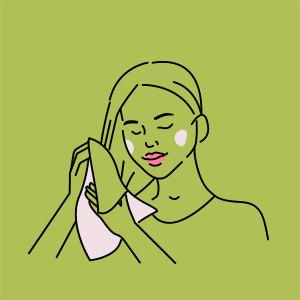 Ayurvedic oil and shampoo, hair fall control oil and shampoo, anti hair fall oil and shampoo