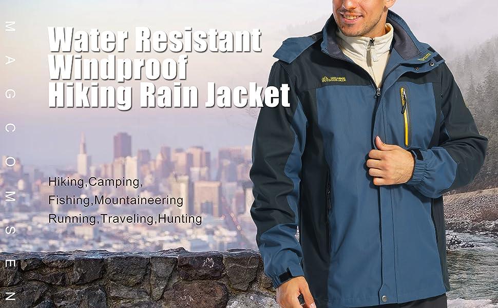 outdoor jackets men winter jackets men skiing jackets men running jackets men cycling jackets men