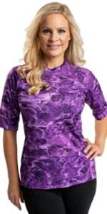 short sleeve shortsleeved swim swimshirt upf50 swimwear sportswear outdoor activities