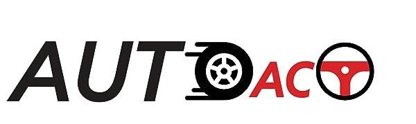 AUTOAC logo