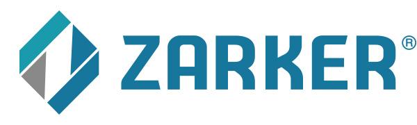 ZARKER X70 combination lock