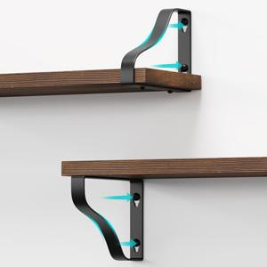 floating shelves,floating shelves for bathroom,floating shelves for wall white