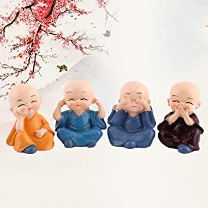 buddha statue laughing friar buddah