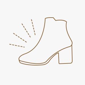 Mezquita - Salones Stilettos de Vestir para Mujer en Piel con Punta FinaTacon Alto Fino de 10 cm - Hechos en España - Moda Zapatos Tacones Elegantes -: Amazon.es: Zapatos y complementos