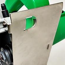 Tile cutter Marble Cutter Granite Cutter Concrete Cutter Machine Precision Cutting Smooth Cutting