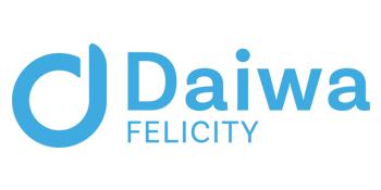 Daiwa Felicity