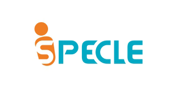iSPECLE