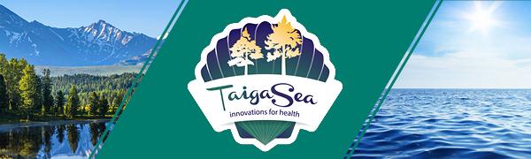 probiotics and probiotics ibs bloating taigasea