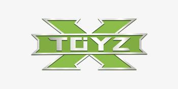 X TOYZ