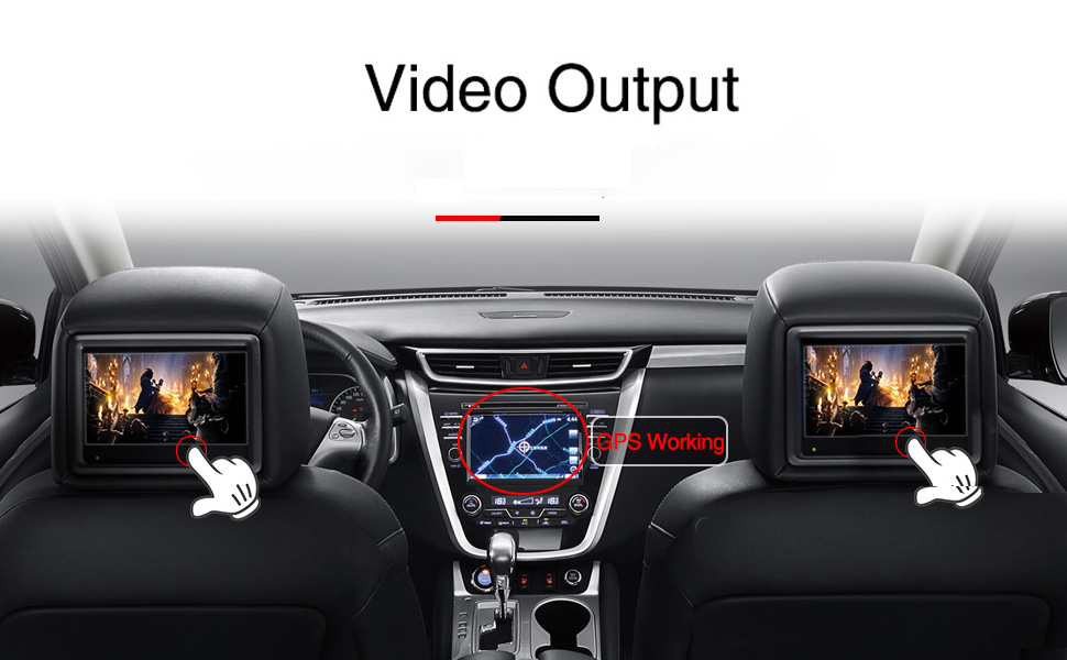 collectivedata.com Vehicle Parts & Accessories Steering Wheel ...