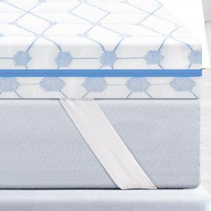 mattress topper for back pain