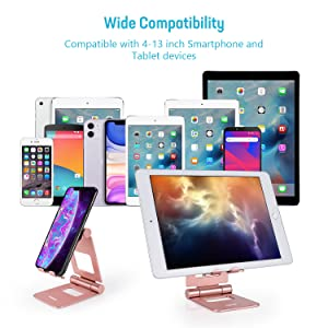 tablet_stand_ipad_stand_ipad_pro_holder_iphone_stand_iphone_holder_tablet_holder