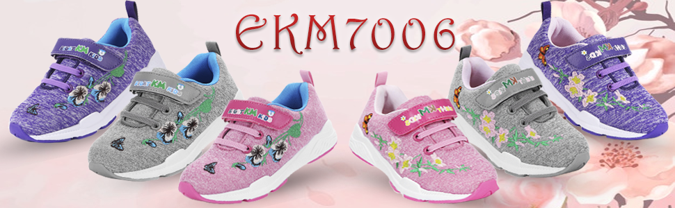 sneakers, girls, kids sneakers, girls sneakers, sneakers for girls, sneakers for kids, kicks