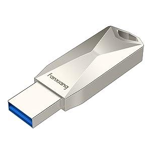 F315 USB Flash Drive