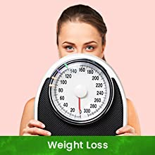 garcinia-cambogia-extract-supplement-diet-pills-hca-advanced-weight-loss-ketosis-metabolism-booster