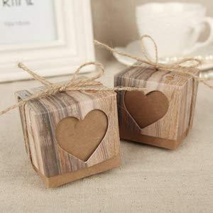 Gift Twine