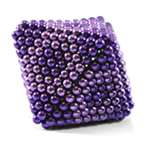 speks haze dark and light purple in a diamond