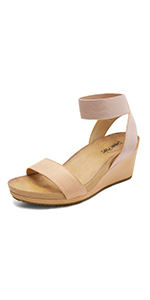 nini-5 sandals
