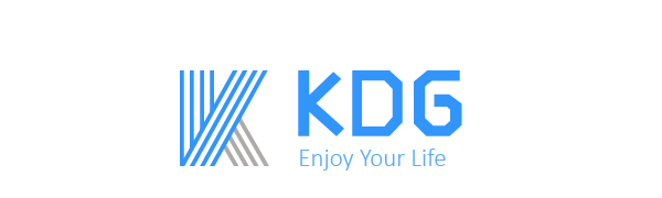 kdg tv wall mount